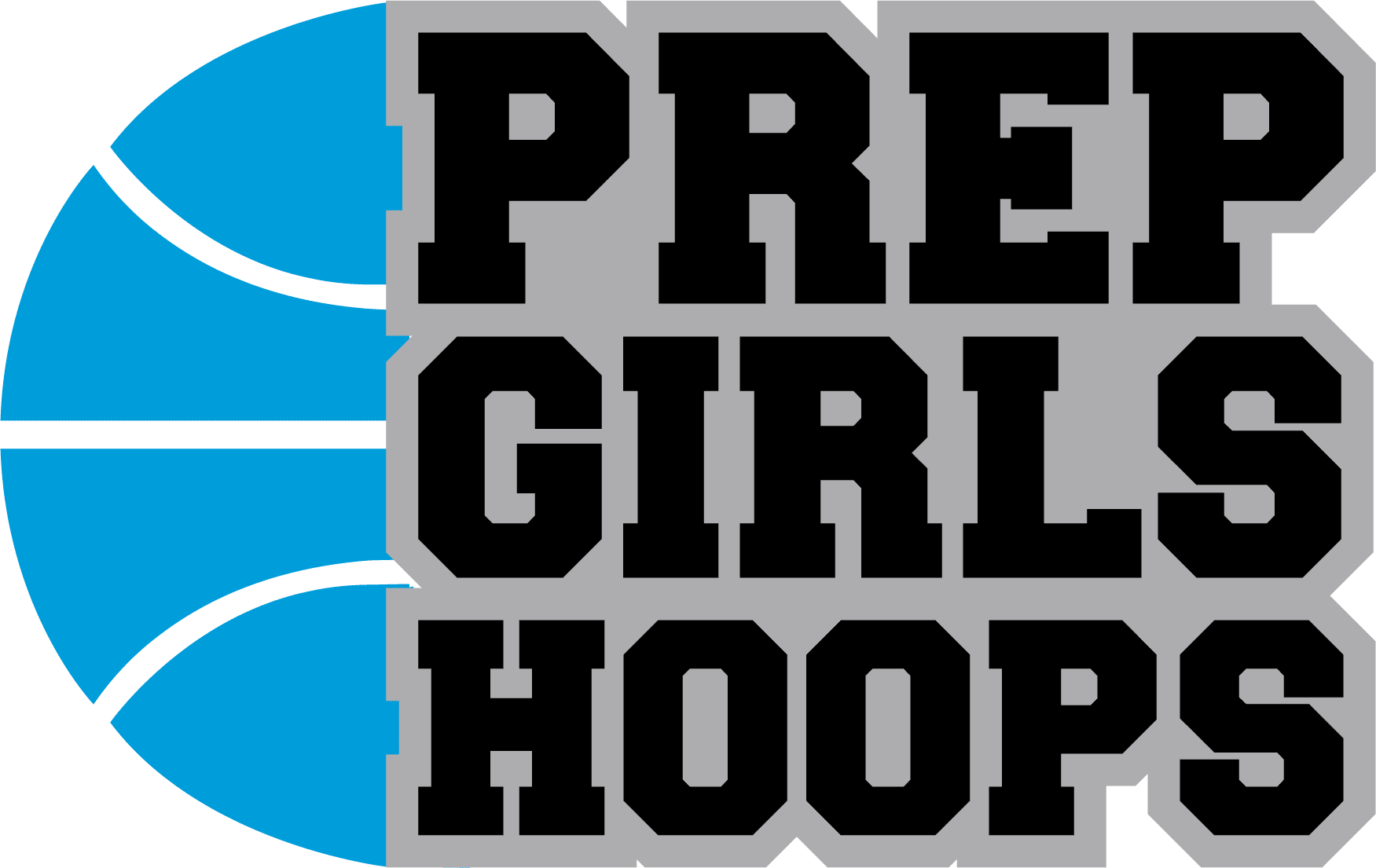 Prep Girls Hoops