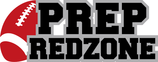 Prep Redzone
